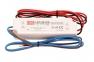 LED драйвер Mean Well LPC-20-700 0