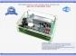 Светильник AQUA-LED Pantone 220W 1800мм Wi-Fi 2