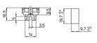 патрон A.A.G. Stucchi G5 (T5) 1