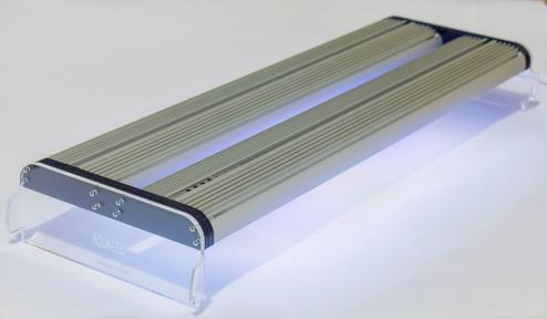 Светильник AQUA-LED Pantone 220W 1800мм Wi-Fi