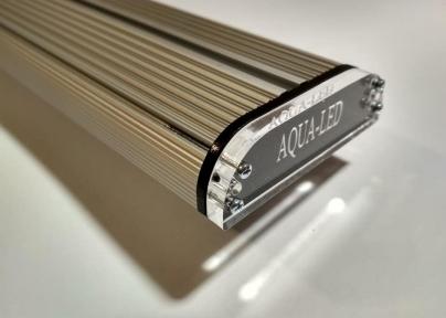 Светильник AQUA-LED 13W 6500К 350мм