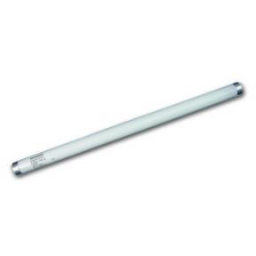Аквариумная лампа Sylvania Aquaclassic FHO24W/T5/G5