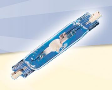 BLV Hitlite HIT-DE 150W RX7s 8800K