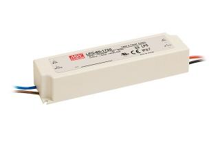 LED драйвер Mean Well LPC-60-1750