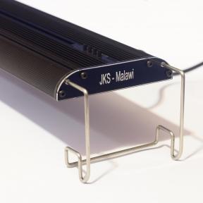 LED светильник JKS Malawi 79W (800мм) black