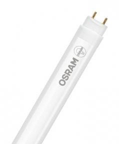 Led лампа Osram T8 7.6W/865 600mm EM