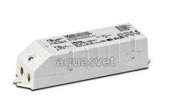 LED драйвер Vossloh Schwabe ECXe 700мА/17Вт