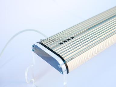 Светильник AQUA-LED Plant 64W 1200мм
