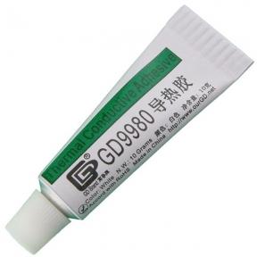 Термоклей GD9980 10г