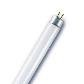 Аквариумная лампа Osram Fluora T8 18 W/77