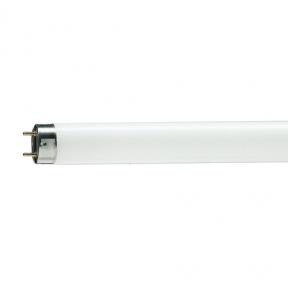 Philips Master TL-D 90 De Luxe/965 18W/T8