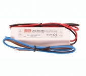 LED драйвер Mean Well LPC-20-350