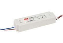 LED драйвер Mean Well LPC-60-1400