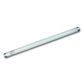 Аквариумная лампа Sylvania Aquastar FHO39W/T5/G5